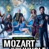 Gledaj Mozart in the Jungle Online sa Prevodom