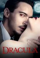 Gledaj Dracula Online sa Prevodom