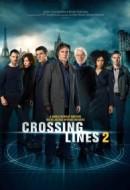 Gledaj Crossing Lines Online sa Prevodom