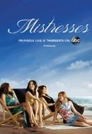 Gledaj Mistresses Online sa Prevodom