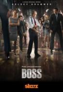 Gledaj Boss Online sa Prevodom
