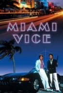 Gledaj Miami Vice Online sa Prevodom