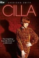 Gledaj Cilla Online sa Prevodom