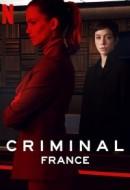 Gledaj Criminal: France Online sa Prevodom