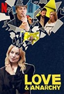 Gledaj Love & Anarchy Online sa Prevodom