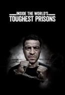 Gledaj Inside the World's Toughest Prisons Online sa Prevodom