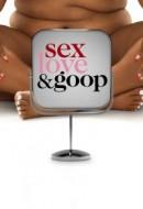Gledaj Sex, Love & Goop Online sa Prevodom