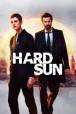 Gledaj Hard Sun Online sa Prevodom