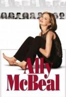 Gledaj Ally McBeal Online sa Prevodom