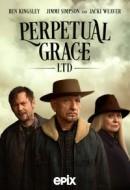 Gledaj Perpetual Grace LTD Online sa Prevodom