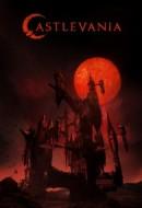 Gledaj Castlevania Online sa Prevodom