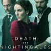 Gledaj Death and Nightingales Online sa Prevodom