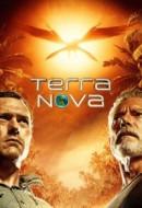 Gledaj Terra Nova Online sa Prevodom