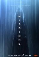 Gledaj Missions Online sa Prevodom