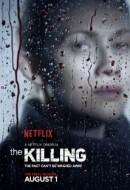 Gledaj The Killing Online sa Prevodom