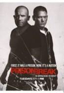 Gledaj Prison Break: Sequel Online sa Prevodom