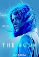 Gledaj The Rook Online sa Prevodom