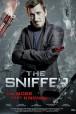 Gledaj The Sniffer Online sa Prevodom