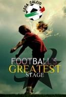 Gledaj Football's Greatest Online sa Prevodom