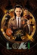 Gledaj Loki Online sa Prevodom
