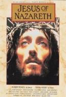 Gledaj Jesus of Nazareth Online sa Prevodom