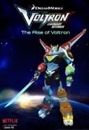 Gledaj Voltron: Legendary Defender Online sa Prevodom