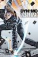 Gledaj Dynamo: Magician Impossible Online sa Prevodom
