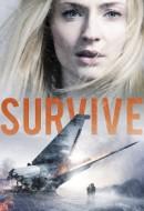 Gledaj Survive Online sa Prevodom