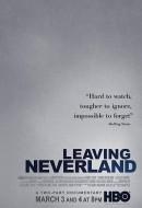 Gledaj Leaving Neverland Online sa Prevodom