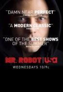 Gledaj Mr. Robot Online sa Prevodom