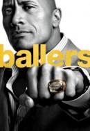 Gledaj Ballers Online sa Prevodom