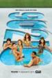Gledaj 90210 Online sa Prevodom