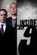Gledaj Inside No. 9 Online sa Prevodom
