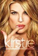 Gledaj Kirstie Online sa Prevodom