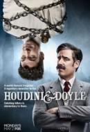 Gledaj Houdini and Doyle Online sa Prevodom