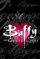 Gledaj Buffy the Vampire Slayer Online sa Prevodom