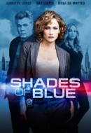 Gledaj Shades of Blue Online sa Prevodom