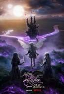 Gledaj The Dark Crystal: Age of Resistance Online sa Prevodom
