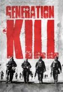 Gledaj Generation Kill Online sa Prevodom