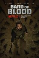 Gledaj Bard of Blood Online sa Prevodom