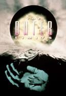 Gledaj The Outer Limits Online sa Prevodom