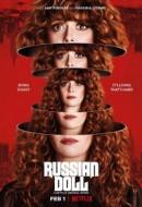 Gledaj Russian Doll Online sa Prevodom