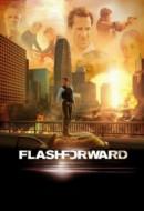 Gledaj FlashForward Online sa Prevodom