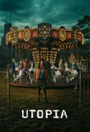 Gledaj Utopia Online sa Prevodom