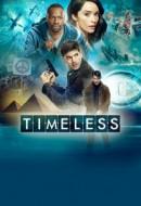 Gledaj Timeless Online sa Prevodom