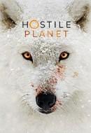 Gledaj Hostile Planet Online sa Prevodom