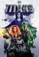 Gledaj Titans Online sa Prevodom