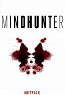 Gledaj Mindhunter Online sa Prevodom