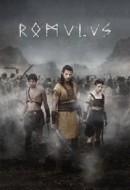 Gledaj Romulus Online sa Prevodom