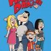 Gledaj American Dad! Online sa Prevodom